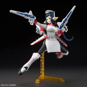 HGBF ミセス.ローエングリン子 (5)
