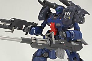RE100 ガンキャノン・ディテクター (5)t