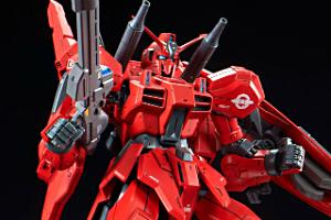 RE100 ガンダムMk-III 8号機t