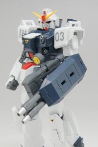 HGUC ブルーディスティニー3号機EXAM (5)