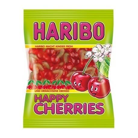 haribo-happy-cherries.jpg