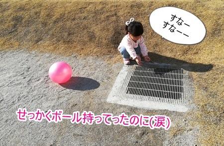 IMG_20180304_150148.jpg