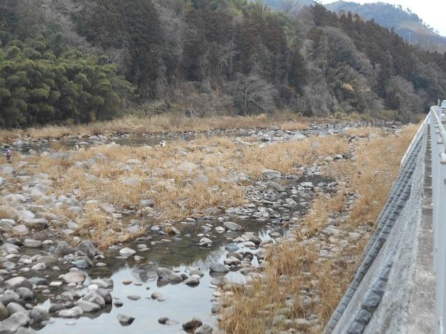 DSCN39790311家康地区ヤマメ釣りの様子.jpg