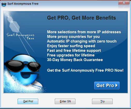 Surf Anonymous Free1-51-560