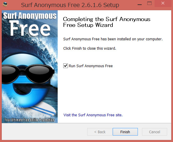 Surf Anonymous Free3 23-49-07-598