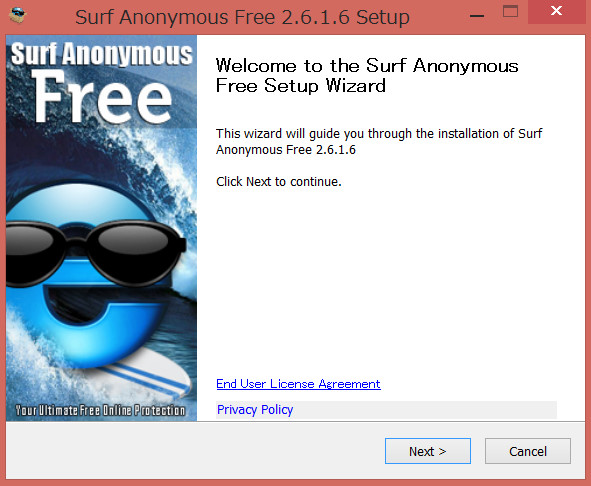 Surf Anonymous Free-48-54-568