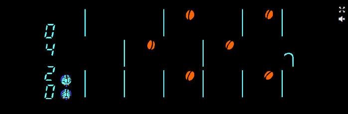 懐かしのレトロゲームを無料で遊ぶ7