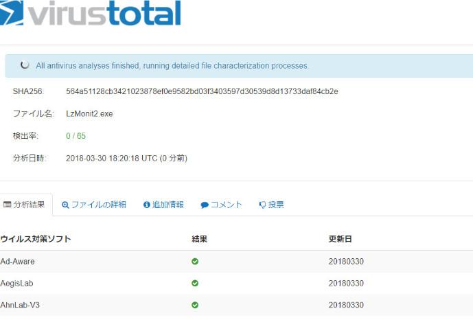 VirusTotal5.jpg