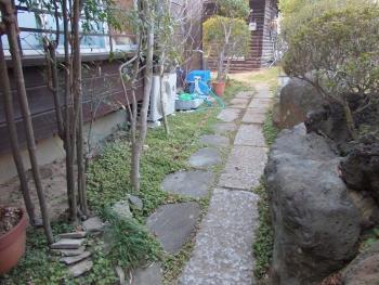 井戸 (2)