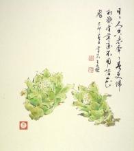 keiseki_L