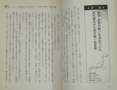 江戸300潘の意外なその後 (2)