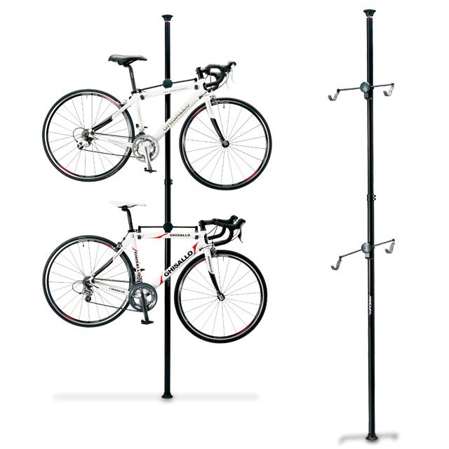 biketower10-m.jpg