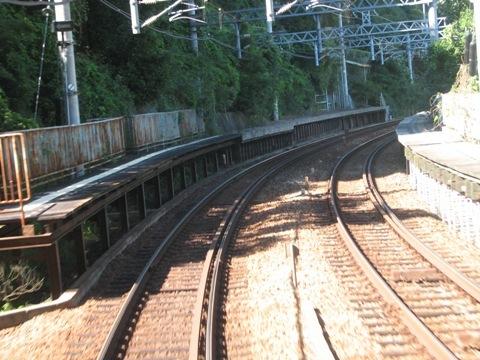 153菊水山20110710