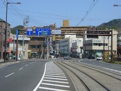 道後駅05