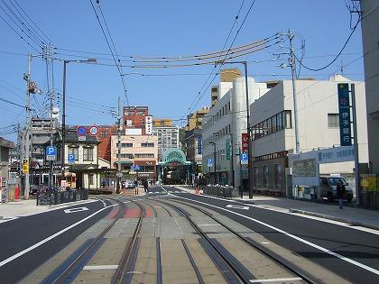 道後駅06