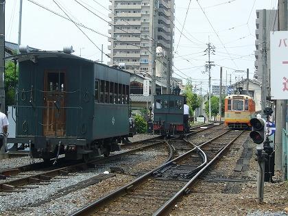 道後駅09