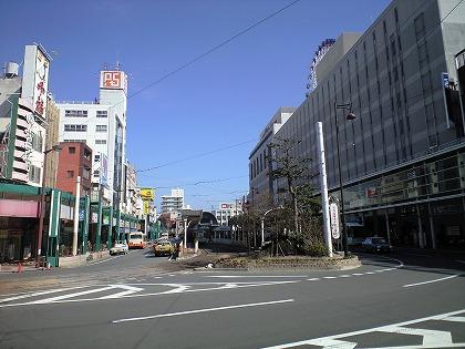 松山市駅07