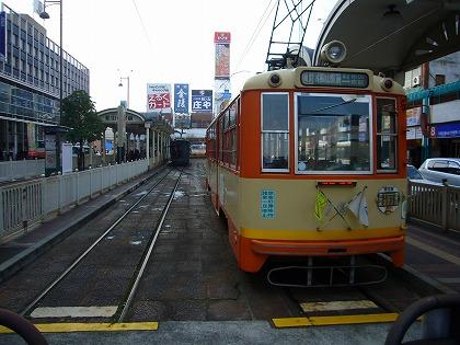 松山市駅08