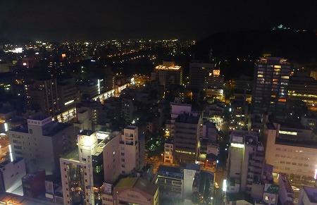 松山市駅09