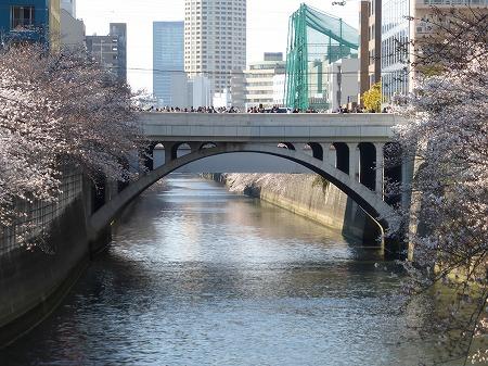 目黒新橋01
