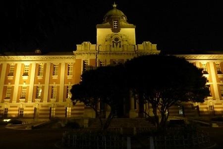 旧名古屋控訴院03