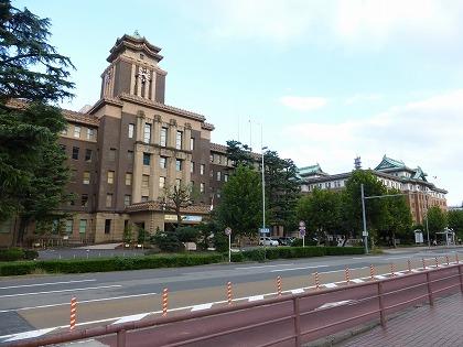 旧名古屋控訴院04