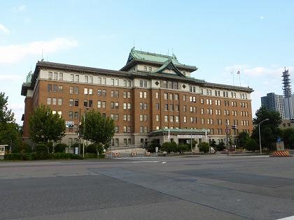 旧名古屋控訴院05