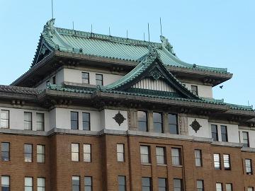 旧名古屋控訴院06
