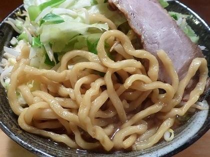 ら・けいこ02