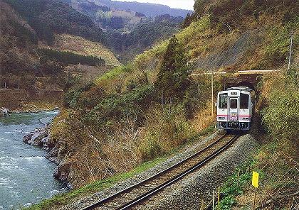 高千穂線01