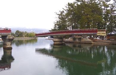 08橋が!