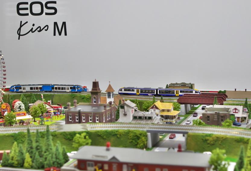 180301-0009