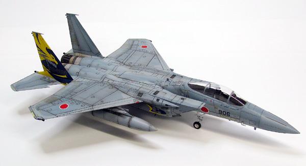F-15J 306SQ (2)
