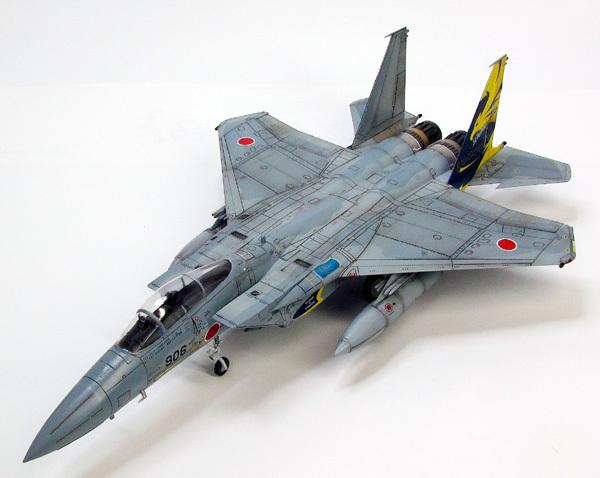 F-15J 306SQ (6)