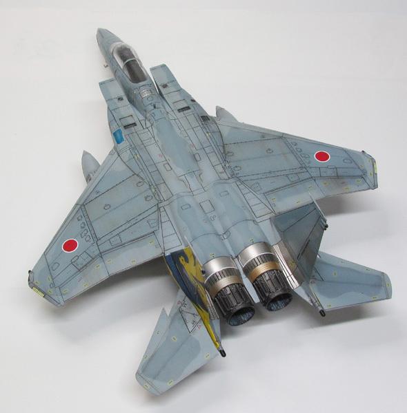 F-15J 306SQ (16)