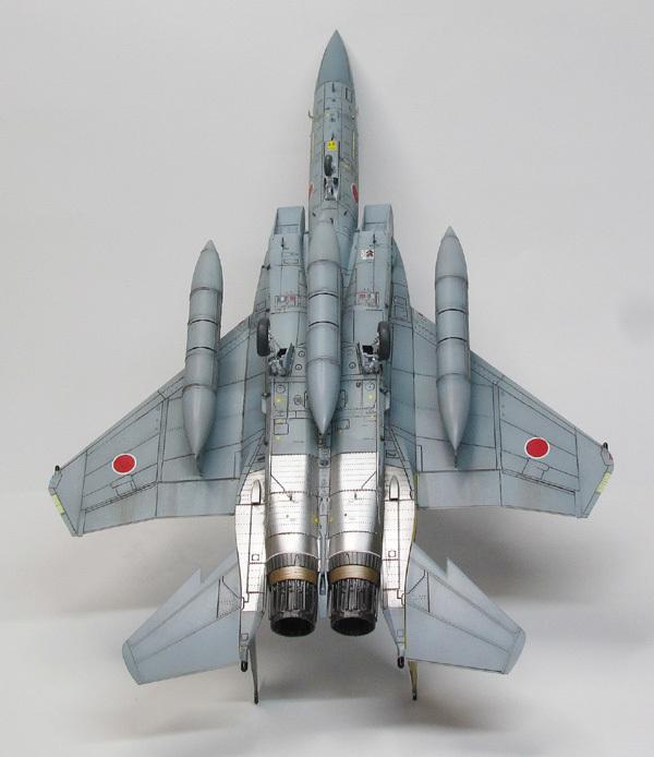 F-15J 306SQ (18)