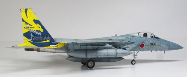 F-15J 306SQ (30)