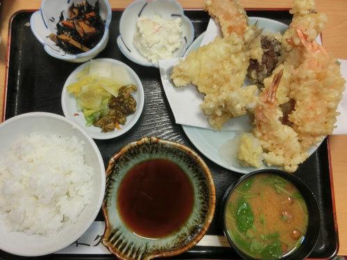 ajikyu_1802_04.jpg