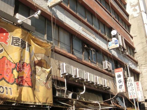yoyogi_1803_3.jpg
