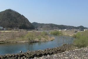 mugegawa1.jpg