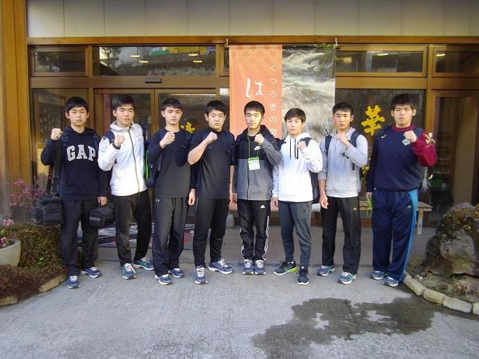 小林秀峰高校