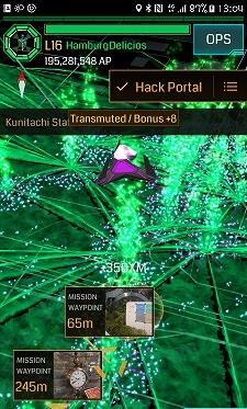 Screenshot_20180303-130415.jpg