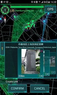 Screenshot_20180311-142840.jpg