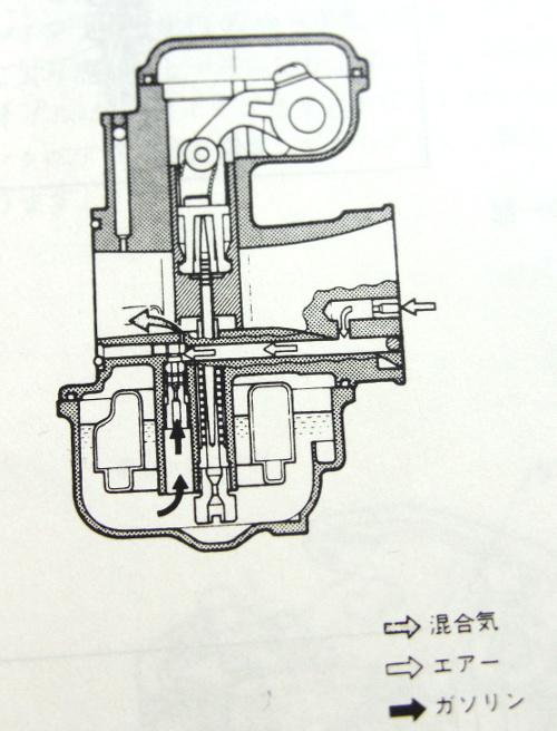c007.jpg