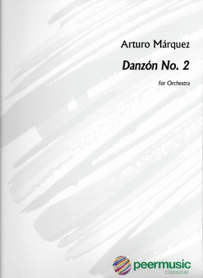 MarquezBlog.jpg