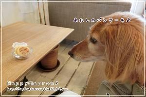 Cafe Hugsさん1