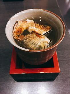180216ふぐ(11)