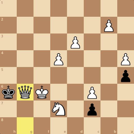 3/2のゲーム。61手で負け。消費時間4分54秒