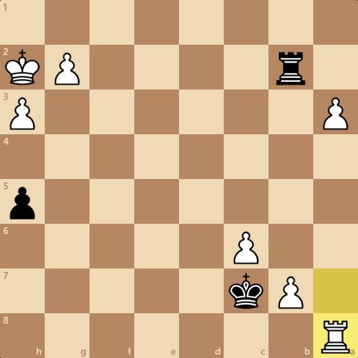 3/3のゲーム。47手で負け。消費時間3分34秒