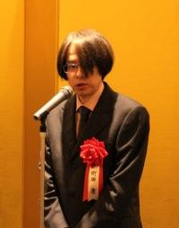 町田康先生選評A